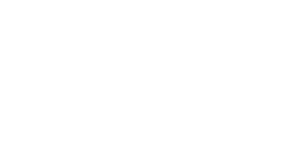 Alonso Cuervo Abogados